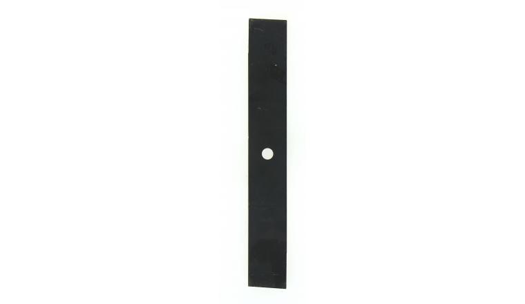 Lame 11003504 - Tondeuse Electrique Flymo - 38 cm
