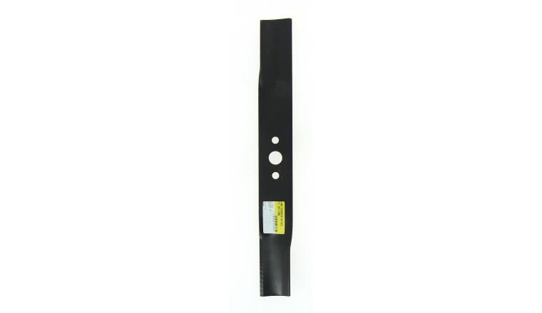 Lame 43176 - Tondeuse Thermique Pilote 88 L410 - 41 cm