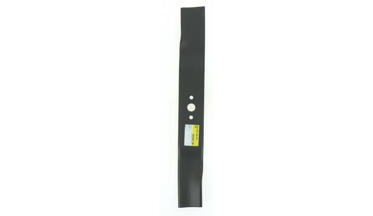 Lame 43485 - Tondeuse Electrique Pilote 88 L470E - 47 cm
