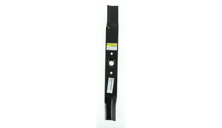 Lame 1103541 - Tondeuse Thermique HONDA - 52 cm