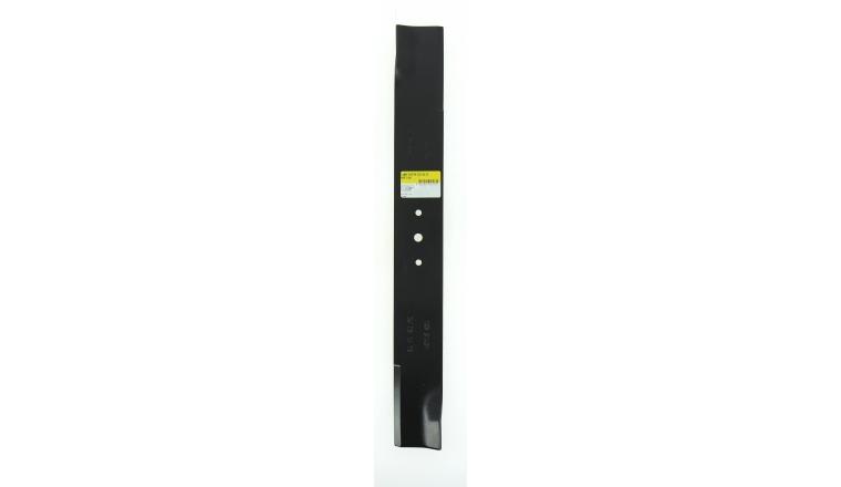 Lame 31461 - Tondeuse Thermique PILOTE 88 - 51 cm