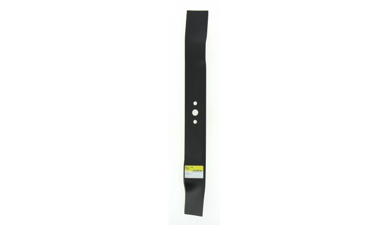 Lame Mulching 1103691 - Tondeuse Thermique - 53 cm