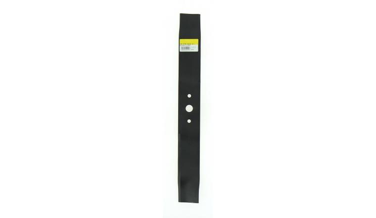 Lame Mulching 1106506 - Tondeuse Autoportée CASTELGARDEN - 49 cm