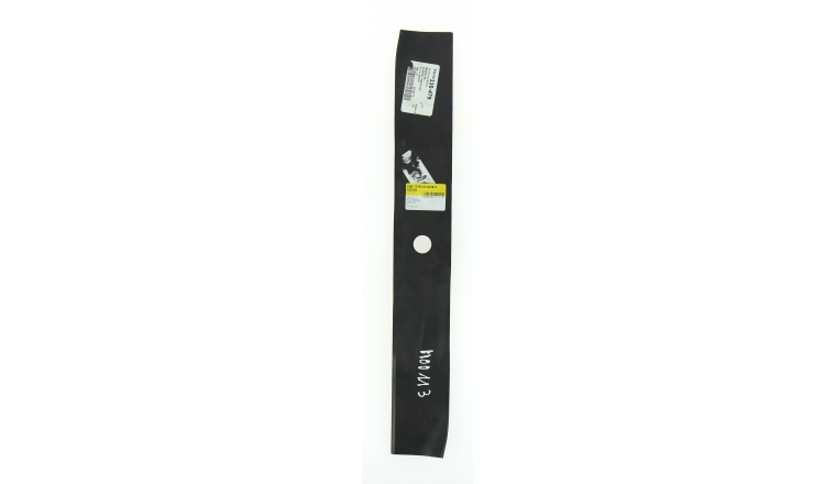 Lame 1100113 - Tondeuse Autoportée MURRAY - 52 cm