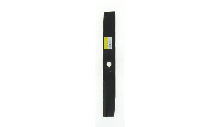 Lame 48007710 - Tondeuse Débroussailleuse CARONI TC 480 - 42 cm