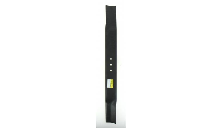 Lame 1106597 - Tondeuse Autoportée HONDA - 66 cm