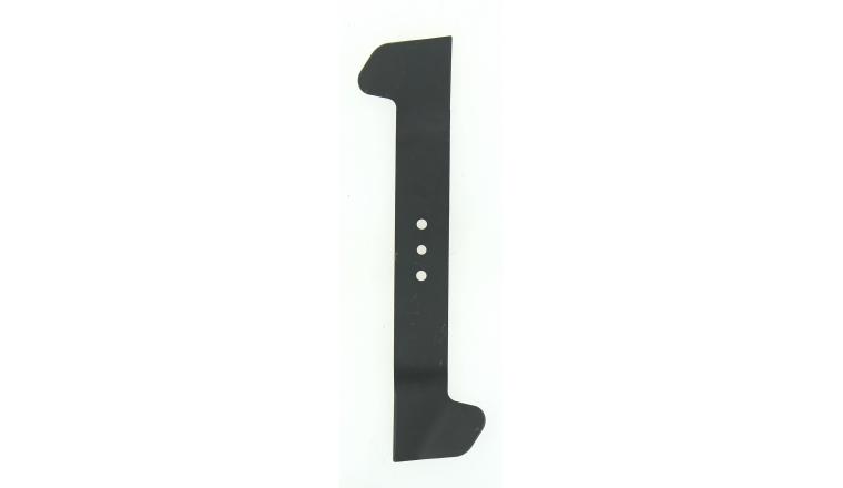 Lame 1117-1203-01 - Tondeuse Thermique Stiga - 44 cm