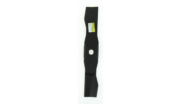 Lame 1103637 - Tondeuse Autoportée MURRAY - 46 cm