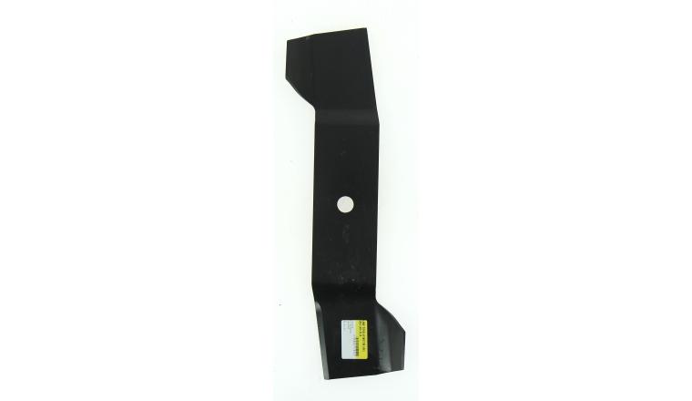 Lame 1101089 - Tondeuse Thermique AS MOTOR AS45 et AS46 - 44 cm