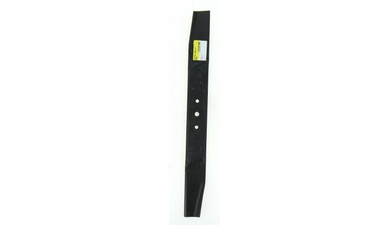 Lame 1101136 - Tondeuse Thermique MTD  Rex-Combi 51 ESSL - 51 cm