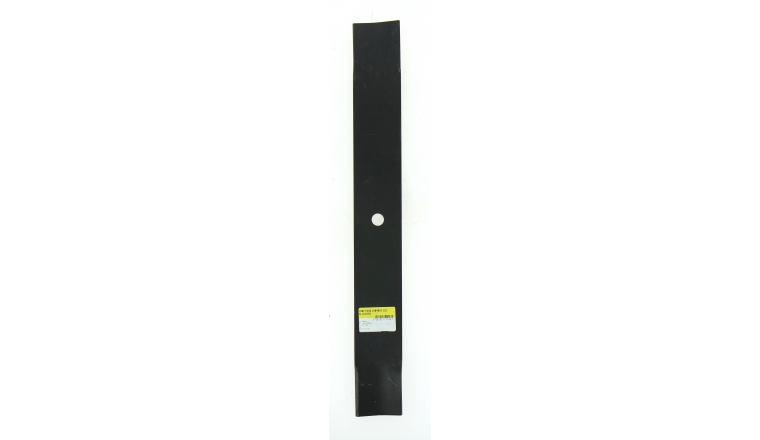 Lame 1109706 - Tondeuse Thermique LAWN BOY - 53 cm