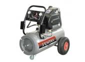 Compresseur TRE 1105025G - Monocylindre - 50L - 8 Bars - Prodif