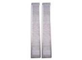 Rampes de Chargement PRO 320 - 323 x 30.5 cm - 1820 kg - Lider