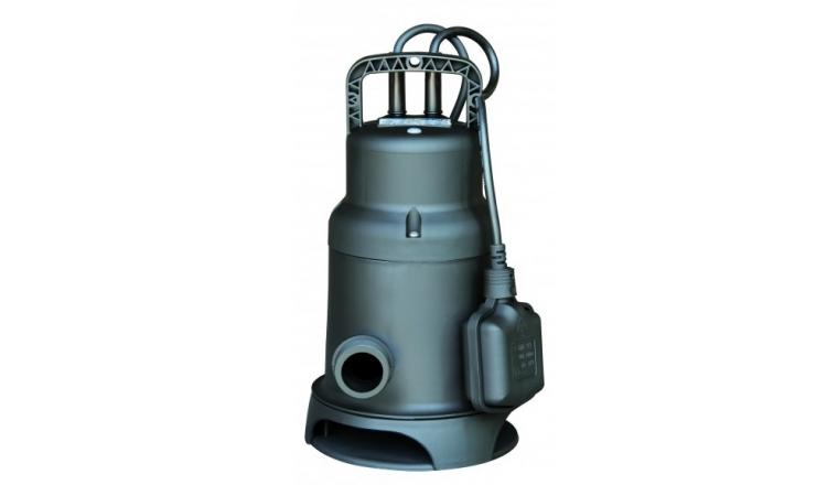 Pompe Electrique FP 7 KV - 350 W - 7800 L/h
