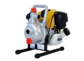 Pompe Thermique QP 1 - 7000 L/h