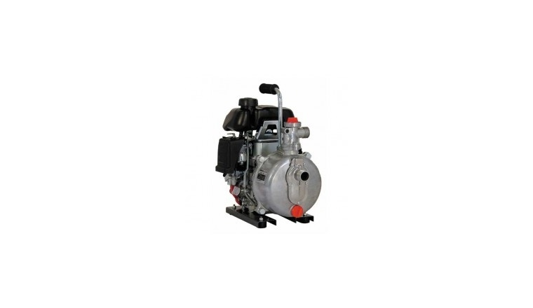 Pompe Thermique QP 154 SX - 18000 L/h