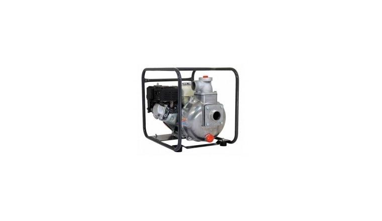 Pompe Thermique QP 205 S - 24000 L/h