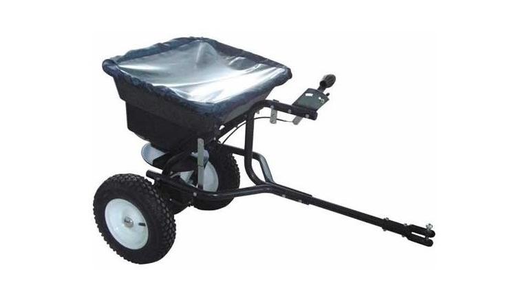Epandeur Tracté pour Autoportée SP 31507 - 36 kg - Sentar