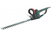 Taille Haies Electrique 65 cm 560W METABO HS8765