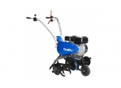 Motobineuse 2 vitesses - Staub ST 3060 R2