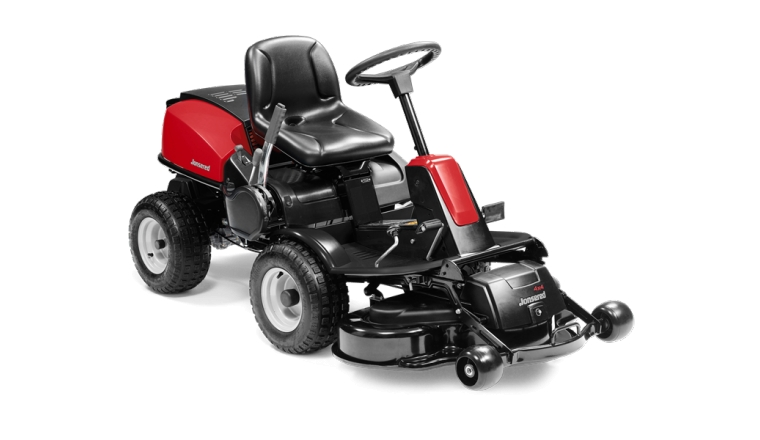 Rider 4x4 94 cm - Jonsered FR 2216 MA