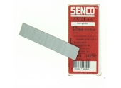 Boîte de 5000 Pointes AX13EAA 25 mm en Bande pour Machine Pneumatique - SENCO