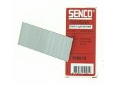 Boîte de 5000 Pointes AX19EAA 45 mm en Bande pour Machine Pneumatique - SENCO