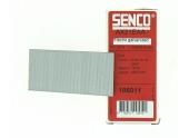 Boîte de 5000 Pointes AX 21 EAA 50 mm en Bande pour Machine Pneumatique - SENCO