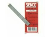 Boîte de 5000 Pointes AX10EAA 15 mm en Bande pour Machine Pneumatique - SENCO