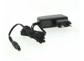 Chargeur de batterie pour nettoyeur de vitre Karcher WV2 Plus