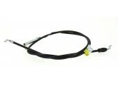 Câble Commande 3 Vitesse pour Tondeuse Thermique 48 cm - Ref 37912 - Outils Wolf