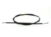 Câble Commande Avancement pour Tondeuse Thermique 46 cm - Ref 23660 - Outils Wolf
