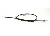 Câble Commande Avancement pour Tondeuse Thermique 41 cm - Ref 41617 - Outils Wolf