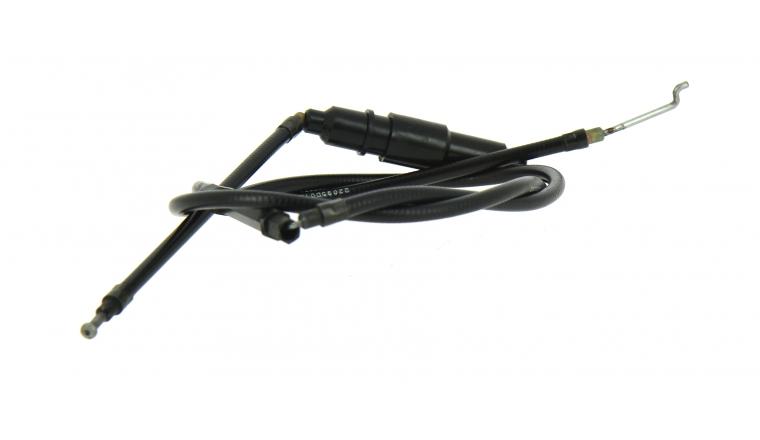 Câble Commande Avancement pour Tondeuse Thermique NAFT2 41 cm - Ref 22095 - Outils Wolf