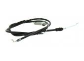 Câble Commande Avancement pour Tondeuse Thermique GTFH2 48 cm - Ref 37910 - Outils Wolf