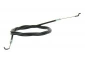 Câble Commande Avancement pour Tondeuse Thermique 51 cm - Ref 24793 - Outils Wolf