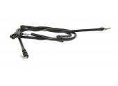 Câble Commande Avancement pour Tondeuse Thermique 41 cm - Ref 41583 - Outils Wolf
