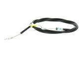Câble Commande Gaz pour Tondeuse Thermique  RT53X 53 cm - Ref 38148 - Outils Wolf