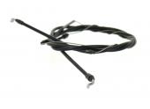 Câble Commande 3 Vitesse pour Tondeuse Thermique 48 cm ou 53 cm - Ref 43109 - Outils Wolf
