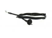 Câble Commande Avancement pour Tondeuse Electrique NTE 41 cm - Ref 41593 - Outils Wolf