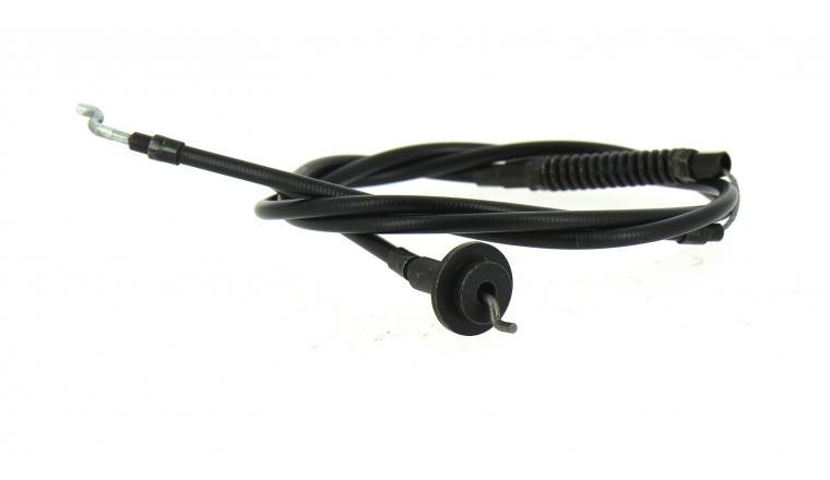 C ble commande avancement pour tondeuse electrique nte 41 - Cable electrique pour eclairage exterieur ...