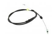 Câble Commande Avancement pour Tondeuse Thermique BM 48 ROHV 48 cm - Ref 746-04490 - MTD