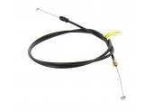Câble Commande 6 Vitesses pour Tondeuse Thermique Tractée - Ref 746-0939 - MTD