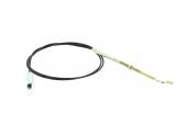 Câble Commande Avancement pour Fraises à Neige - Ref 746-04086 - MTD