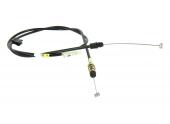 Câble Commande Embrayage pour Fraise à Neige Yard Man - Ref 746-0901 - MTD