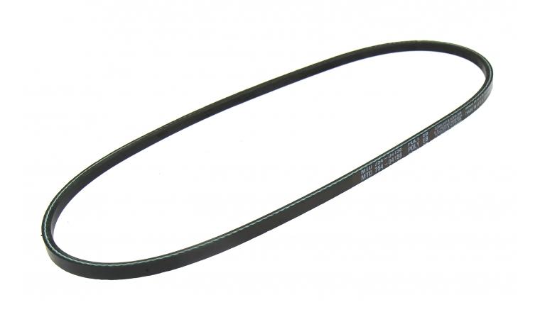Courroie Trapezoïdale pour Tondeuse Thermique Tractée 9 x 5 mm - Ref 754-04158 - MTD