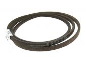 Courroie de Lame Trapezoïdale pour Tondeuse Autoportée 16 x 10 mm - Ref 754-0479 - MTD