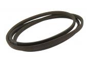 Courroie Variateur Trapezoïdale pour Tondeuse Autoportée 16 x 10 mm - Ref 754-0467A - MTD