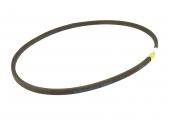 Courroie de Traction Trapezoïdale pour Tondeuse Thermique Thermique 10 x 10 mm - Ref 9010 - Outils Wolf