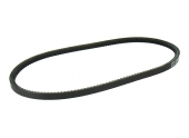 Courroie d'Entraînement Trapezoïdale pour Fraise à Neige 13 x 11 mm - Ref 754-04050 - MTD